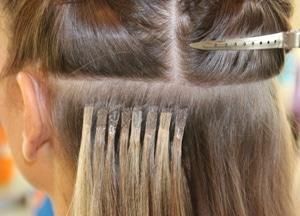 Socap-extensions-cursus-hairextensions