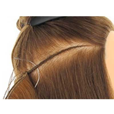 basis-cursus-hairweave