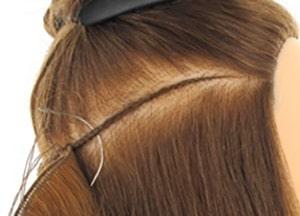 basiscursus-hairweave