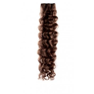 curly-hairweave-weft-extensions-hairextensions