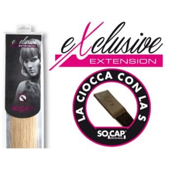 socap-original-exclusive-extensions-hairextensions