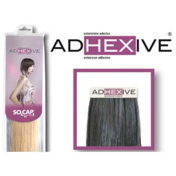 tape-extensions-socap-sticker-hairextensions-original