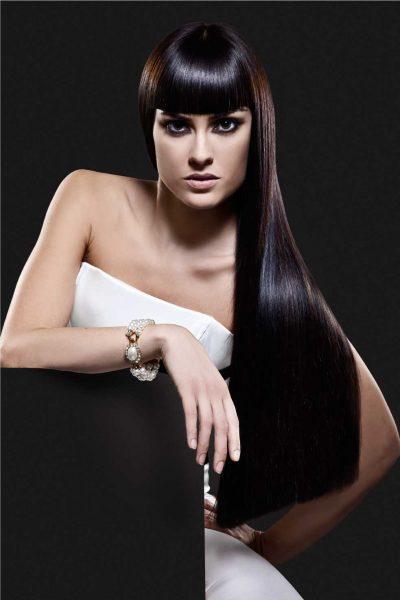 lookbook-socap-original-foto-image-hairextensions-extensions