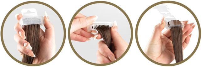 clip-extensions-hairextensions-socap-original