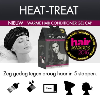 heat-treat-cap-hair-treatment-hot-behandeling-haar