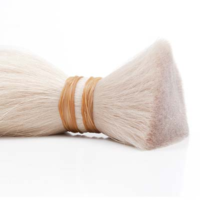 bulk-bulkhaar-extensions-original-socap-haar-loshaar-hair-bulkhair