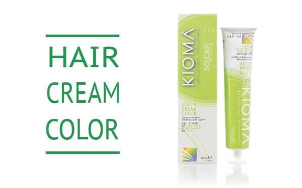 kioma-originalsocap-kappersverf-haarverf-haarkleuring