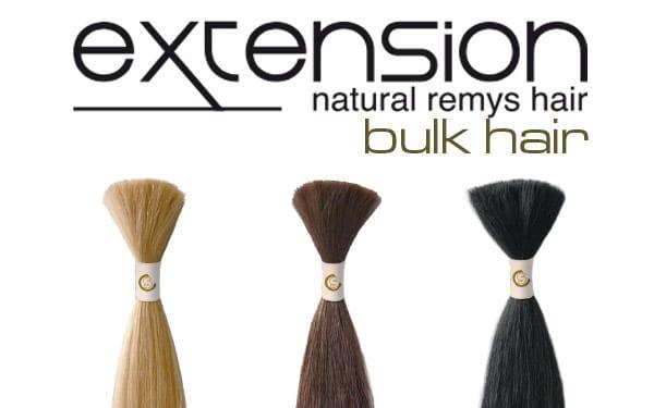 socao-original-bulk-haar-hair-extensions