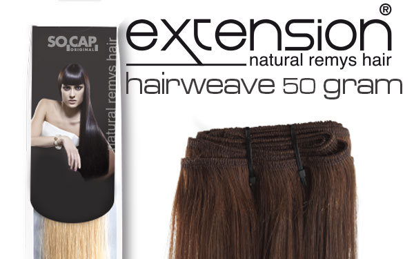 socap-original-hairweave-weft-wave-extensions-hairextensions