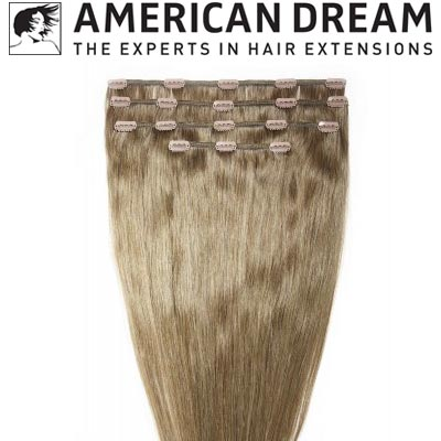 clip-in-extensions-hairextensions-american-dream