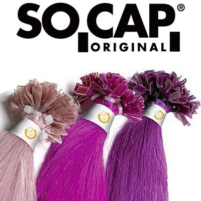 crazy-color-extensions-socap-original-gekleurd-hairextensions