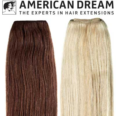 american-dream-extensions-weft