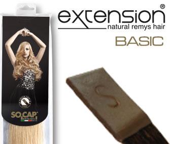 extensions-basic-classic-hairextensions-socap-original-eurosocap-haarverlenging