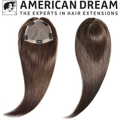 haarstuk-haarwerk-pruik-extensions-hairextensions-american-dream