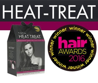 American Dream Hair Extensions Weft