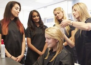 opleiding-extensions-school-academy-hairextensions