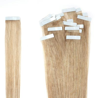 american-extensions-dream-tape-in-hairextensions-tapein
