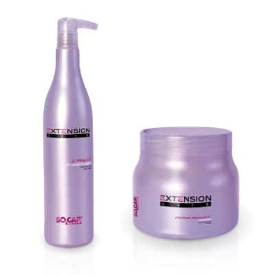 extension-care-haarverzorging-hairextensions-original-socap