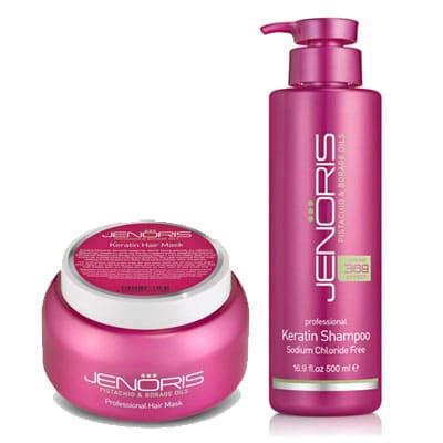 jenoris-shampoo-masker-set-voordeel-korting