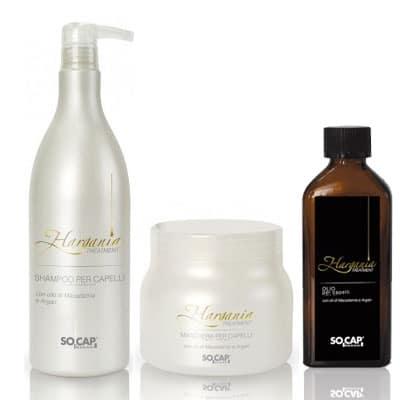 voordeelpakket-hargania-shampoo-masker-olie