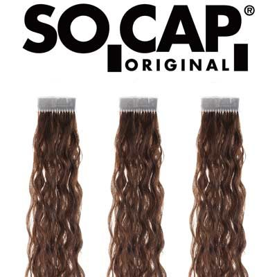 socap-original-curly-extensions-50cm