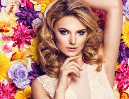 Nieuw: Online Hair Academy voor al jouw hair extension cursussen en opleidingen