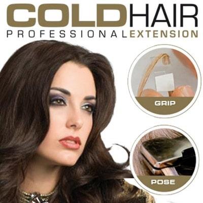 coldhair-cursus-extensions-socap
