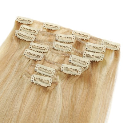 clip-extensions-hair--hairextensions-human-goedkoop