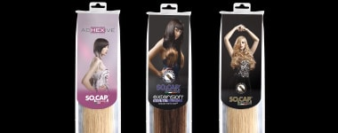 hairextensions-haarextensions-hair-extensions