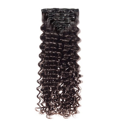 curly-human-hair-clip-extensions-