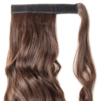 ponytail-paardenstaart-ariana-grande-hair