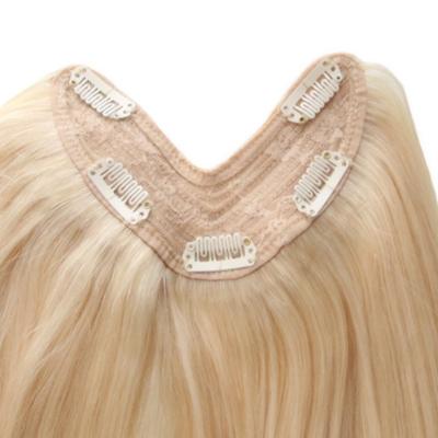 v-part-hairpiece-u-part-extensions-haarstuk